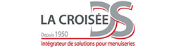 croisee_ds_logo